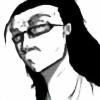 Munckhy's avatar