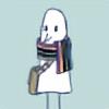 MundancheeMudomo's avatar