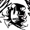 MundiPace's avatar