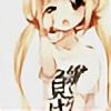 mundo-kawai's avatar