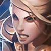 MundoAnime's avatar