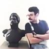 mundobrel's avatar