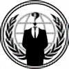 mundodomp3's avatar