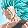 MundoDragonBall77's avatar