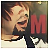 mundofirmas's avatar
