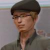 mundogts's avatar