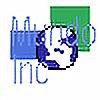 Mundoinc's avatar