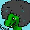 MUNDOREPTILES's avatar