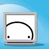 MundoShimeji's avatar
