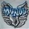 Mundu99's avatar