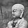 mundusvidebo's avatar