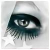 munecaa's avatar