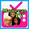 munecasTV's avatar
