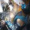 MuneebKhawaja's avatar