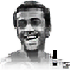 muneera10's avatar