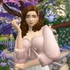 Munekadoll's avatar