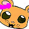 munekoneko's avatar