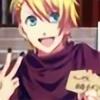 Munemu's avatar