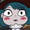 MunequitaInku's avatar