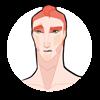 MuneStruk's avatar