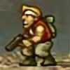 Mungo23's avatar