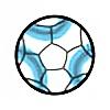 munGOLD1878's avatar