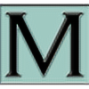 mungostudios's avatar
