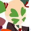 MunGuseMo's avatar