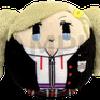mungyodance's avatar