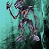 Munia-Paxbane's avatar