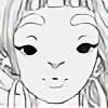 muniart's avatar