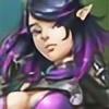 munichluca's avatar