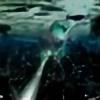 MunicipalBoner's avatar