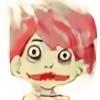munimon's avatar