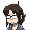 MuninniguH's avatar