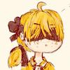 muninnmandarin02's avatar
