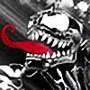 munizjohn's avatar