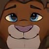 Munkari's avatar