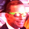 munkas02's avatar