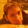 Munkee773's avatar