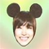 MunkeeG1rl's avatar
