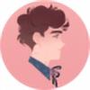 Munkell's avatar