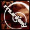 Munkeyboi-SM's avatar
