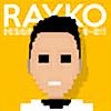 munkhorgil21's avatar