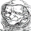 Munkhowzen's avatar