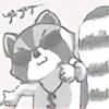 Munkirino's avatar