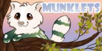 Munklets's avatar