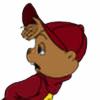MunkSeville001's avatar