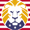 munky93's avatar