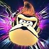 MunkyBoiYT's avatar